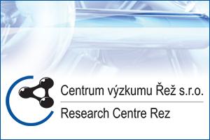 Centrum jaderného výzkumu Řež