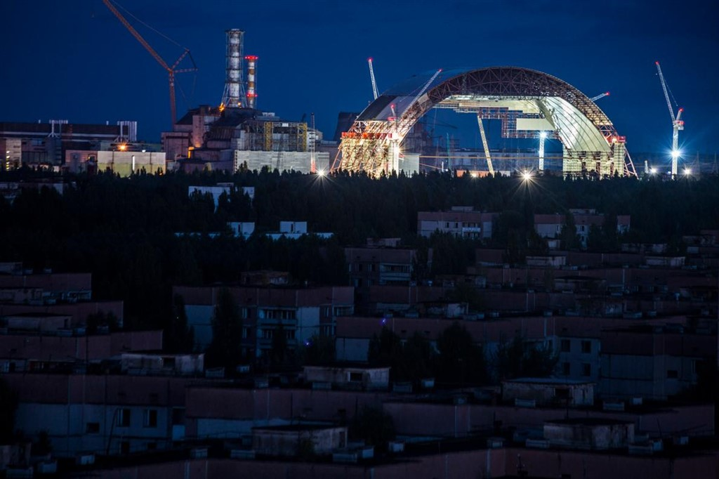 Index of /wp-content/gallery/cernobyl-galerie