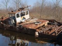 abandoned_ship (1024 x 687)
