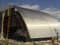 cernobyl_sarkofag_2015_2 (1024 x 579)