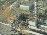 chernobyl_reactor (1024 x 1326)