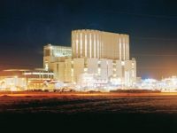Dungeness_power_plant_007
