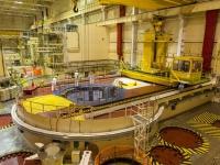 reaktorova-sala