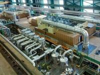 turbine-hall
