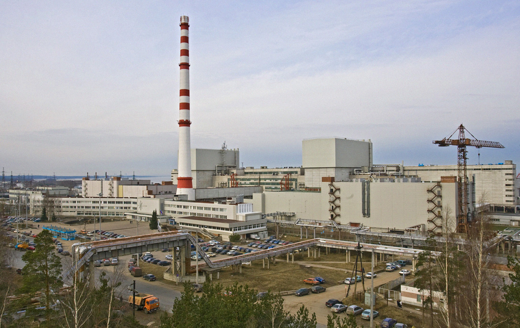 RIAN_archive_305005_Leningrad_nuclear_power_plant