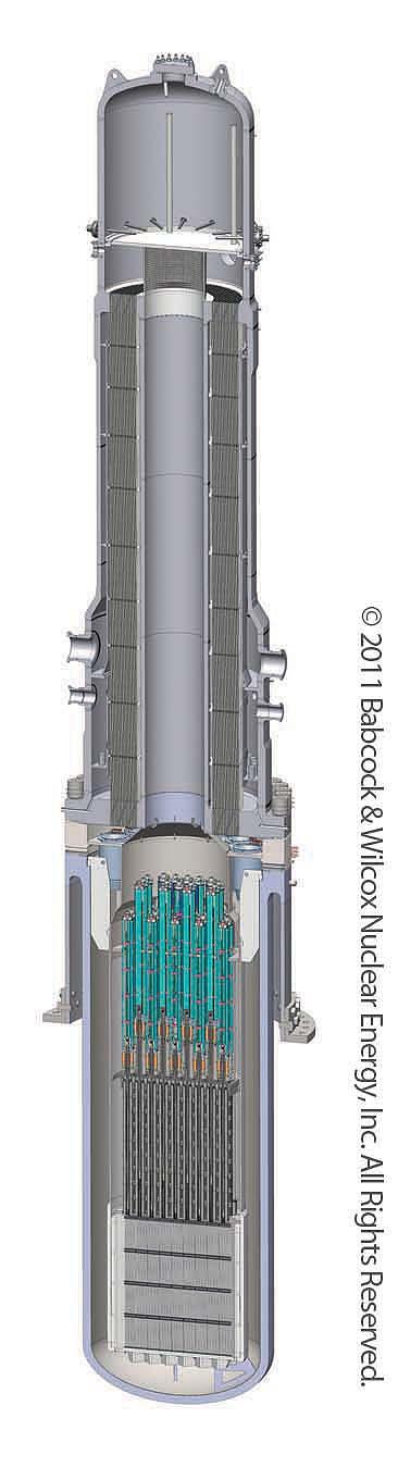 mpower_single_reactor