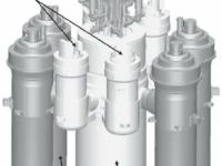 Figure-2-KLT-40S-Afrikantov-OKBM-11