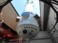 First HTR-PM vessel installed - 460 (CNEC)