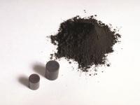 powder-pellets-(Candu)(world-nuclear.org)