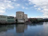 beznau-nuclear-plant