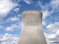cooling-tower-ub4
