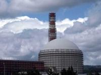 nuclear-plant-8jv