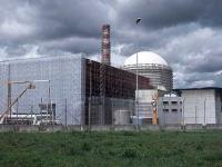 power-nuclear-plant