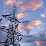 Energetika a životní prostředí
