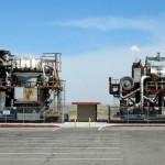 Areva postaví v USA závod na obohacování uranu