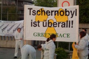 jaderná energie - Německo: dražba provozní doby jaderných elektráren - Zprávy (2004 neckarwestheimII3 gr) 2