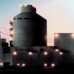 Obrázek: www.nukeworker.com