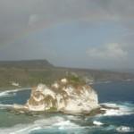 Mariánské ostrovy sází na jadernou energetiku