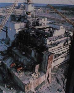 jaderná energie - Běloruská jaderná elektrárna: stane se realitou? - Nové bloky ve světě (chernobyl) 2