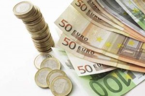 jaderná energie - Nová slovenská vláda nebude spolufinancovat JE Jaslovské Bohunice - Ve světě (euro) 1