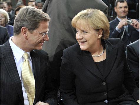 Německo: dražba provozní doby jaderných elektráren