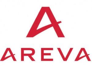 Logo Arevy