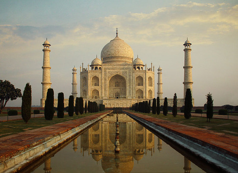 Indie a USA budou spolupracovat na zpracování jaderného paliva