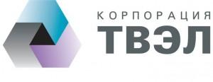 Logo korporace TVEL