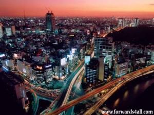 Japonsko je dnes téměř synonymem pro zemi nejnovějších technologií. Nyní se pouští do nukleární oblasti.