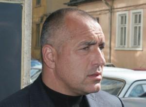 jaderná energie - Na stavbě bulharské JE Belene se možná bude podílet Srbsko - Nové bloky ve světě (borisov) 1