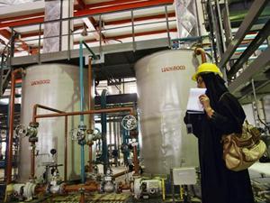 Írán potvrdil, že má v plánu vybudovat dvacet nových jaderných bloků na svém území