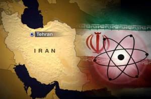jaderná energie - Írán postaví další provoz na obohacování uranu - Ve světě (iran) 1