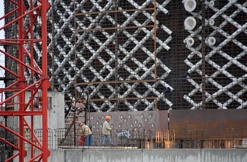 Indie vybuduje celosvětové centrum pro rozvoj jaderné energetiky