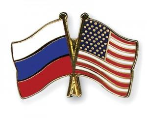 Zatím 2:0 pro Rusko. Zápas pokračuje v Čechách, semifinále v roce 2011.