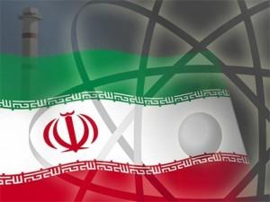 Nová zpráva MAAE přichází s informacemi o tom, jak to vlastně je s obohacováním uranu v Íránu.