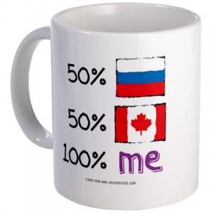 Ruské a kanadské jedničky v těžbě uranu ARMZ a Uranium One si prohodily aktiva svých dceřiných podniků, obě společnosti si obchod pochvalují.