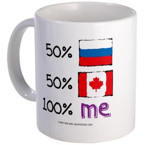 Ruský a kanadský uranoví obři si rozdělí mezi sebou uranová ložiska v Kazachstánu