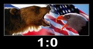 Po Arménii je skóre 1:0, boj pokračuje v Čechách, kde se znovu utkají VVER a AP-1000.