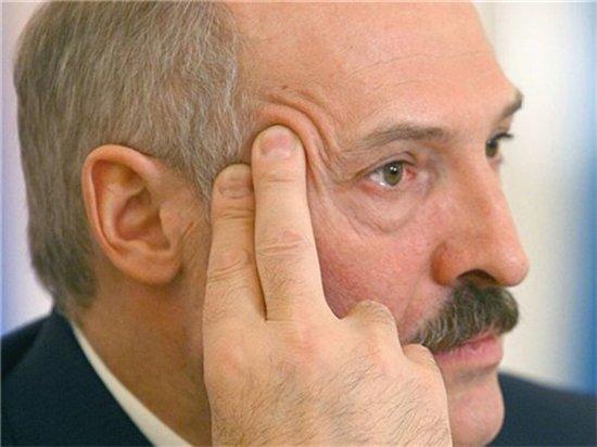 Bělorusko ustoupilo, s Ruskem si rozdělí příjmy z jaderné elektrárny napůl