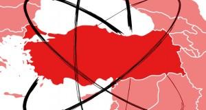 Turecko je další ze zemí Blízkého východu, které chtějí zvyšovat podíl jaderné energetiky v zemi. Po korejském úspěchu v SAE šli Turci do nabídky KEPCO.