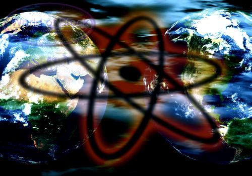 Jaderná energie – co ji čeká v nejbližších letech