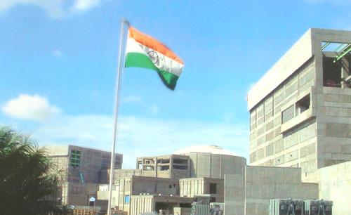 Indie vyjednává dodávku reaktorů vlastní výroby do zemí Jihovýchodní Asie