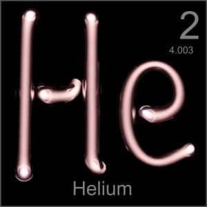 První vzácný plyn v periodické tabulce, druhý nejlehčí prvek a jediný, který nelze za normálního tlaku převést do pevného stavu bez ohledu na teplotu - i to je hélium. Ač nenápadné a známé většinou jen z dětských balónků, je nepostradatelné pro moderní technologie a ekonomiku. Jak to vlastně je s jeho zásobami na Zemi?