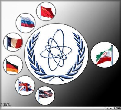 Vídeň bude v půli listopadu nejspíše hostit další kolo jednání o íránském jaderném programu