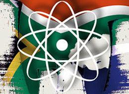 JAR má nasvém území jedinou jadernou elektrárnu afrického kontinentu a zároveň největší ambice, co se jaderné energetiky týče. Nyní se snaží hrát na strunu vnitřních problémů potenciálních dodavatelů a levnějších nabídek z Asie a získat tak pro sebe co nejvýhodnější nabídku.