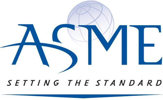Americká inženýrská společnost ASME apeluje na čínské výrobce, aby plošně přijali mezinárodní standardy výroby