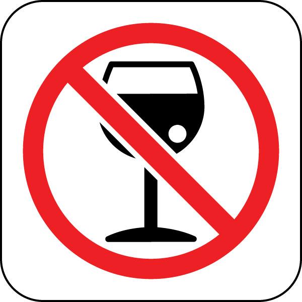 Američtí dopravci radioaktivních materiálů registrují značný počet případů požívání alkoholu v době služby