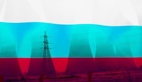 Podnikatelé chtějí, aby Temelín stavěli Rusové