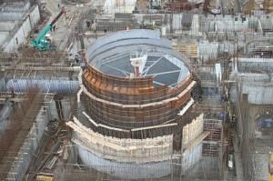 jaderná energie - Rusko navyšuje investice do jádra - Ve světě (beloyae) 1