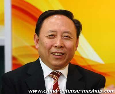 Bývalý šéf Čínské národní jaderné korporace odsouzen k doživotnímu vězení